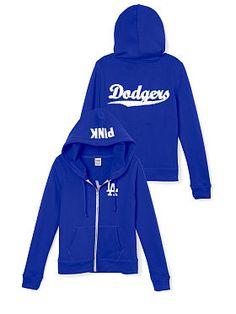 b1189d61 let's go dodgers | LA Dodgers | Dodgers shirts, Dodgers outfit, Dodgers gear