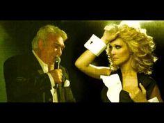 Den thelo tetoious filous Natasa Theodoridou & Paskalis Terzis - Greek M. Behind My Back, Greek Music, Monte Carlo, Good People, Song Lyrics, Music Artists, No Response, Youtube Youtube, English