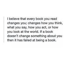 books>reality