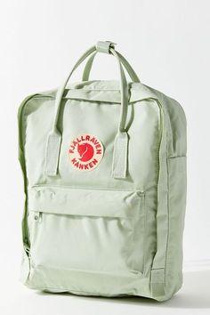 20 Cute Backpacks For School 2020 - Best Trendy Bookbags for Girls Cute Backpacks For School, Trendy Backpacks, Girl Backpacks, Leather Backpacks, Leather Bags, Mochila Kanken, Mini Mochila, Aesthetic Backpack, Aesthetic Bags