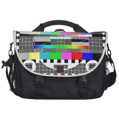 Shop for the perfect test gift from our wide selection of designs, or create your own personalized gifts. Commuter Bag, Test Card, Laptop Bag, Diaper Bag, Personalized Gifts, Tv, Pattern, Cards, Design
