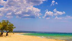 La Puglia è regina della classifica delle quindici provincie più felici…