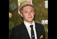 Niall Horan is 'nostalgic' promoting music without One Direction boys