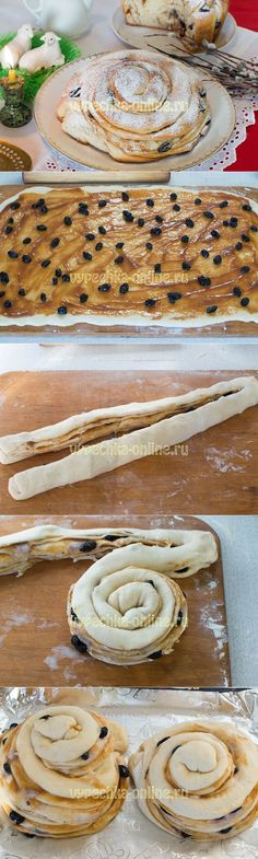 Кулич краффин пошаговый рецепт с фото #Кулич #Краффин #Сгущенка #ВаренаяСгущенка #Изюм #Пасха #Выпечка #Вкусняшка #Рецепты #ВыпечкаОнлайн #Kulich #Raffin #CondensedMilk #BoiledCondensedMilk #Raisins #Easter #Baking #Yummy #Recipes #CakesOnline