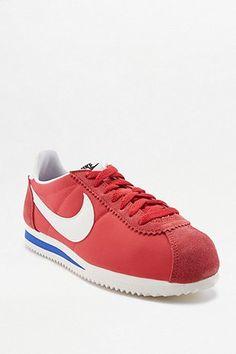 Du Cortez Les Tableau Rouge Sur 30 Meilleures Pinterest Images Nike wwTtASq