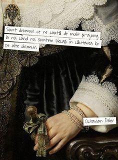 Top 10 citate de Octavian Paler | Revista Civilizatia Paris Quotes, John William Waterhouse, Parallel Universe, Believe In You, Quote Of The Day, Wisdom, Thoughts, Daily Quotes, Ideas
