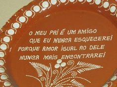 Arts And Entertainment, Pie Dish, Giving Up, Never Give Up, Dishes, Facebook, Portuguese, Type 3, Portugal