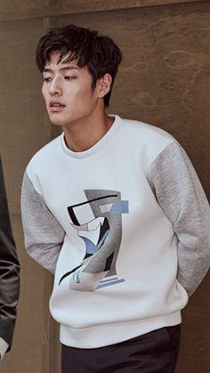 Park Hae Jin, Park Hyung, Park Seo Joon, Seo Jin, Hyun Seo, Korean Star, Korean Men, Drama Korea, Korean Drama