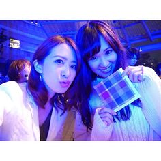 airiyuko  #BLACKLABEL #BLUELABEL #show #model #読モ #runway #六本木 #beer #cheers #instaphoto #happy #blue #アバター #invitation #withgirls_jp #withonline_jp #withgirls #with_mag_official #fashion #l4l #england #british #ブルーレーベル #CRESTBRIDGE #shooting #撮影 #fashionshow by 317yukorin