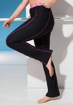 082e54bae7d Sites-fboutlet-Site. Athleisure OutfitsPlus Size PantsWorkout ...