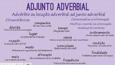 If you are planning to work in Portugal or any of the other countries where Portuguese is spoken then it can only be to your advantage to learn as much of the language as possible. How To Speak Portuguese, Learn Brazilian Portuguese, Portuguese Lessons, Portuguese Language, Portuguese Food, Mental Map, Study Organization, Study Hard, Canal E