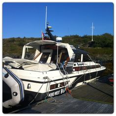 Our boat Cabin Cruiser, Boat, Motorcycle, Vehicles, Dinghy, Rolling Stock, Boats, Motorbikes, Motorcycles