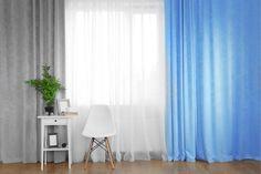 Zo maak je gordijnen snel proper - Het Nieuwsblad: http://www.nieuwsblad.be/cnt/dmf20161229_02650421