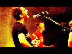 Stereophonics - Vegas Two Times - YouTube