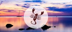 You will have to take things one step at a time this April as everything is evolving really … http://www.thehoroscope.co/horoscope-articles/scorpio-Scorpio-April-2017-Monthly-Horoscope-282.html