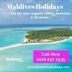 Romantic Holiday Destinations, Maldives Holidays, Most Romantic, Beach, Water, Outdoor, Gripe Water, Outdoors, Seaside