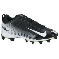 778efa62782 baseball in Team Sports Accessories. Baseball CleatsNike VaporBlack  WhiteBlack ...