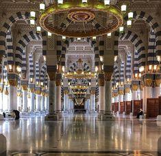 Big Ben, Allah, Building, Places, Trust, Knowledge, Buildings, Construction, Lugares