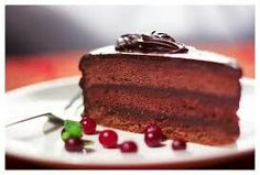 Pastries, cake, sweets, recipes, food, tasty, chocolate, healthy