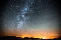 Szeretlek Magyarország Hungary, Aurora, Planets, Northern Lights, Pictures, Photos, Nature, Photography, Travel