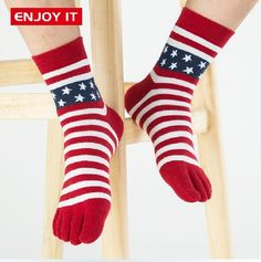 SOCKS WHITE FLAG U.S - Buscar con Google