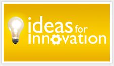 Do you have an idea for innovation that you think will interest us? Please click here to submit your idea. You will be redirected to the U.S. site for Campbell Soup Company