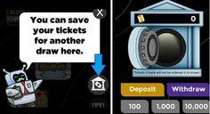 http://www.oneyesoneno.com/2016/02/bigtimeapps-ribuan-dollars-siap.html