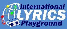 THE BUFFALO, THE BEETLE, THE BOUNCING KANGAROO AND THE BUFO MARINUS CANE TOAD - Lyrics - International Lyrics Playground