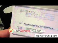 making extra money online - top 10 ways to make money online - lewis howes. http://getcashforsurveys.xyz/ You, too, probably like the idea of making money at...