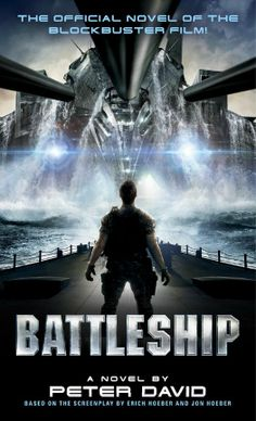 Battleship by Peter David http://www.amazon.com/gp/aag/main/ref=olp_merch_name_4?ie=UTF8&asin=142011848X&isAmazonFulfilled=1&seller=A22NAM3XGIHBG8