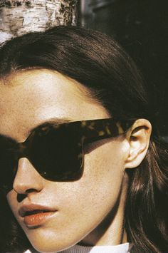 Check out super awesome products at Shire Fire! :-) OFF or more Sunglasses SALE! Beachwear Fashion, Beachwear For Women, Viviane Sassen, Berlin, Film Aesthetic, Black Mask, Sunglasses Sale, Hair Jewelry, Chic Outfits