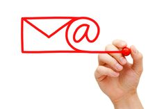 Email is the most powerful marketing tool around. But how can you build your email list? In this article, we reveal 8 of the most powerful strategies for building your email list you can start using immediately. Whatsapp Marketing, E-mail Marketing, Small Business Marketing, Marketing Digital, Content Marketing, Internet Marketing, Business Tips, Job Website, Email Subject Lines