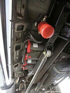 0e630f03f73182ee0a54acddc09356c0  K Blazer Wiring Diagram on 85 k5 blazer door, 85 k5 blazer parts, 85 k5 blazer fuel tank, 85 k5 blazer seats, gm wiper switch wiring diagram, 1988 gmc truck wiring diagram, 1989 chevy s10 wiring diagram, 85 k5 blazer battery, 85 k5 blazer exhaust,