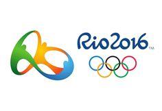 2016. augusztus 17. Olimpia programok magyar vonatkoztatásban  2016. augusztus 17. (szerda) Olimpia programok magyar vonatkoztatásban.  Négy év után végre újra eljött a nagy nap amikor ismét drukkolhatunk magyar sportolóinknak és bízunk abban hogy még több aranyéremmel térnek majd haza mint amennyit begyűjötttek 2012-ben!  A mai napon is érdemes lesz nézni az olimpia eseményeit hiszen több sportágban is drukkolhatunk a magyar sportolóinknak.  Többek között lesz női vízilabda elődöntő műugrás…