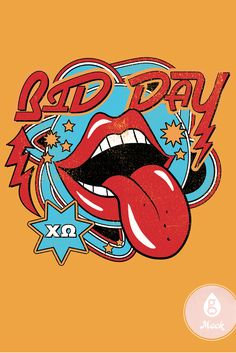 Geneologie | Stones | Lips | Bid Day | Concert Tee | Chi Omega Apple Wallpaper Iphone, Iphone Background Wallpaper, Cool Wallpaper, Sister Quotes, Daughter Quotes, Mother Quotes, Father Daughter, Family Quotes, Pop Art Lips