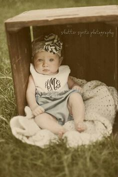 3 months old photo