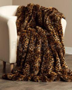 Leopard Bedroom Decor, Animal Print Decor, Mid Century Modern Colors, Animal Cushions, Fur Blanket, Faux Fur Throw, Fabric Decor, Home Decor Accessories, Duvet Cover Sets