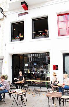 Caffènation http://www.newplacestobe.com/region/antwerp/new-caffe-nation-antwerpen