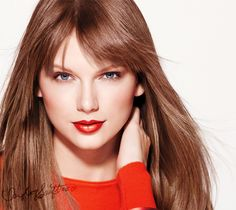 The incredibly beautiful Taylor Swift!!!