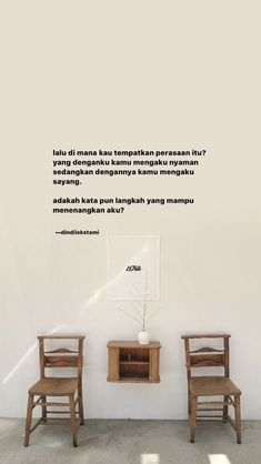 Text Quotes, Qoutes, Black Wallpaper Iphone, Quotes Galau, Quote Backgrounds, Spoken Word, Doa, Caption, Coffee Shop
