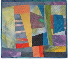 """Winds of Change"" - Melanie Borne"