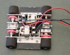 Sumo Robot, Robot Arm, Robotics Engineering, Computer Engineering, Pi Projects, Arduino Projects, Micro Rc Cars, Balancing Robot, Combat Robot