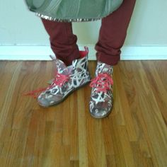 Anarchy Print Dr. Martens NWT. **tag sz 10...run large. I'm a sz 11 and they fit comfortably with socks.** recommend to sz 10.5 or 11. Rare print! NWT no box. Perfect condition. Dr. Martens Shoes