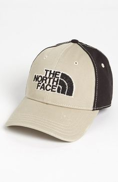 77c5bc1bd27 57 Best The North Face images