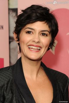 tautou amelie - Google Search