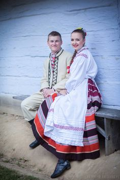 Regional costumes from Chełm, Poland Folk Costume, Costumes, Polish Clothing, Polish People, Visit Poland, Polish Folk Art, We Are The World, Most Beautiful Women, Traditional Outfits