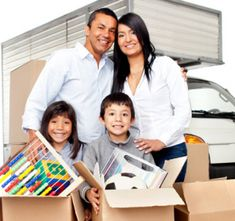 Can You Take A DIY Approach For Your Move?