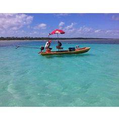 Porto de Pedras Alagoas Ƹ̵̡Ӝ̵̨̄Ʒ • Må®¢ë££å™ • Ƹ̵̡Ӝ̵̨̄Ʒ