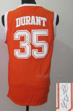 http://www.xjersey.com/texas-longhorns-35-durant-orange-signature-edition-jerseys.html TEXAS LONGHORNS 35 DURANT ORANGE SIGNATURE EDITION JERSEYS Only 33.11€ , Free Shipping!