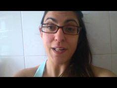 Día 25 del reto de 90 días con Iosune Muñoz